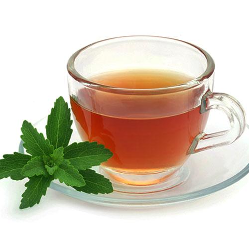 buy GREEN TEA TULASI online in india