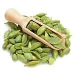 Buy Cardamom Online in india
