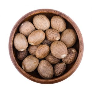 buy nutmeg online in india