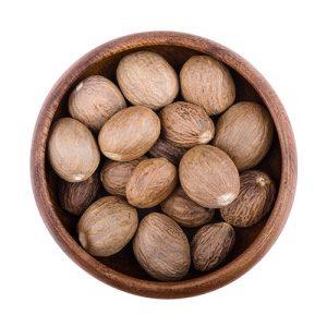 buy nutmeg online in india