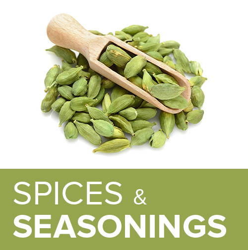kerala spices online