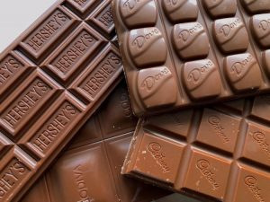 buy choclates online