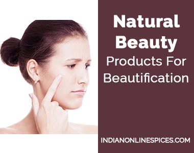 BUY NATURAL PRODUCTS ONLINE