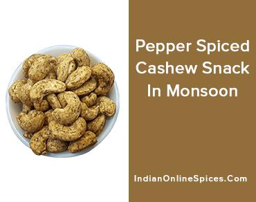 buy-cashew