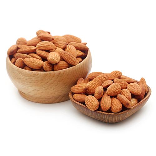buy almonds online