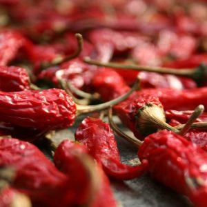 buy dry chilli