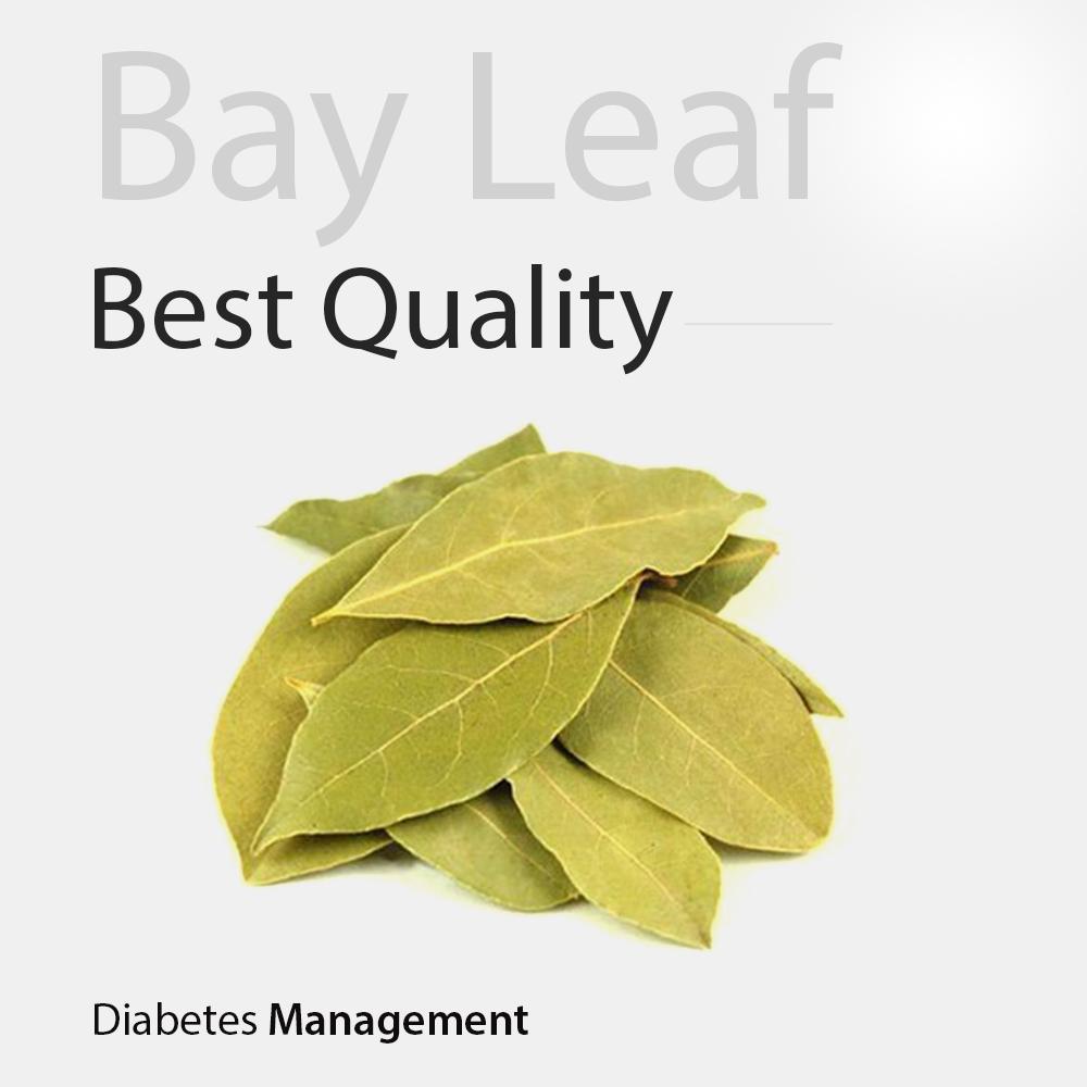 buy bay leaf online