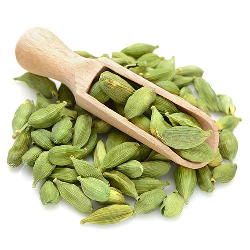 Green Cardamom 1kg