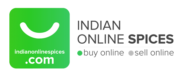 IndianOnlineSpices.com