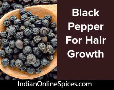 buy black pepper online