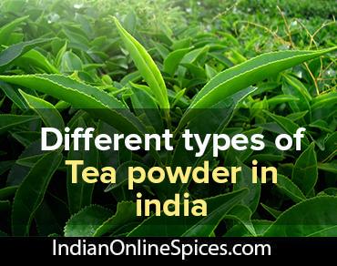 buy-tea-powder-online