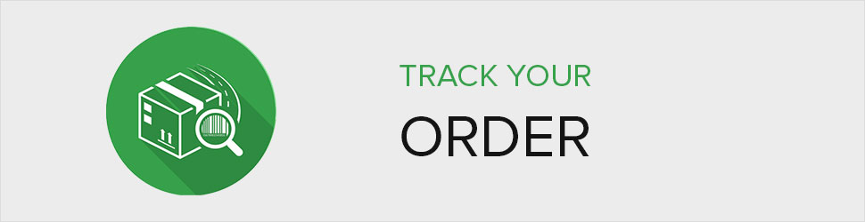 TRACK ORDER INDIANONLINESPICES.COM