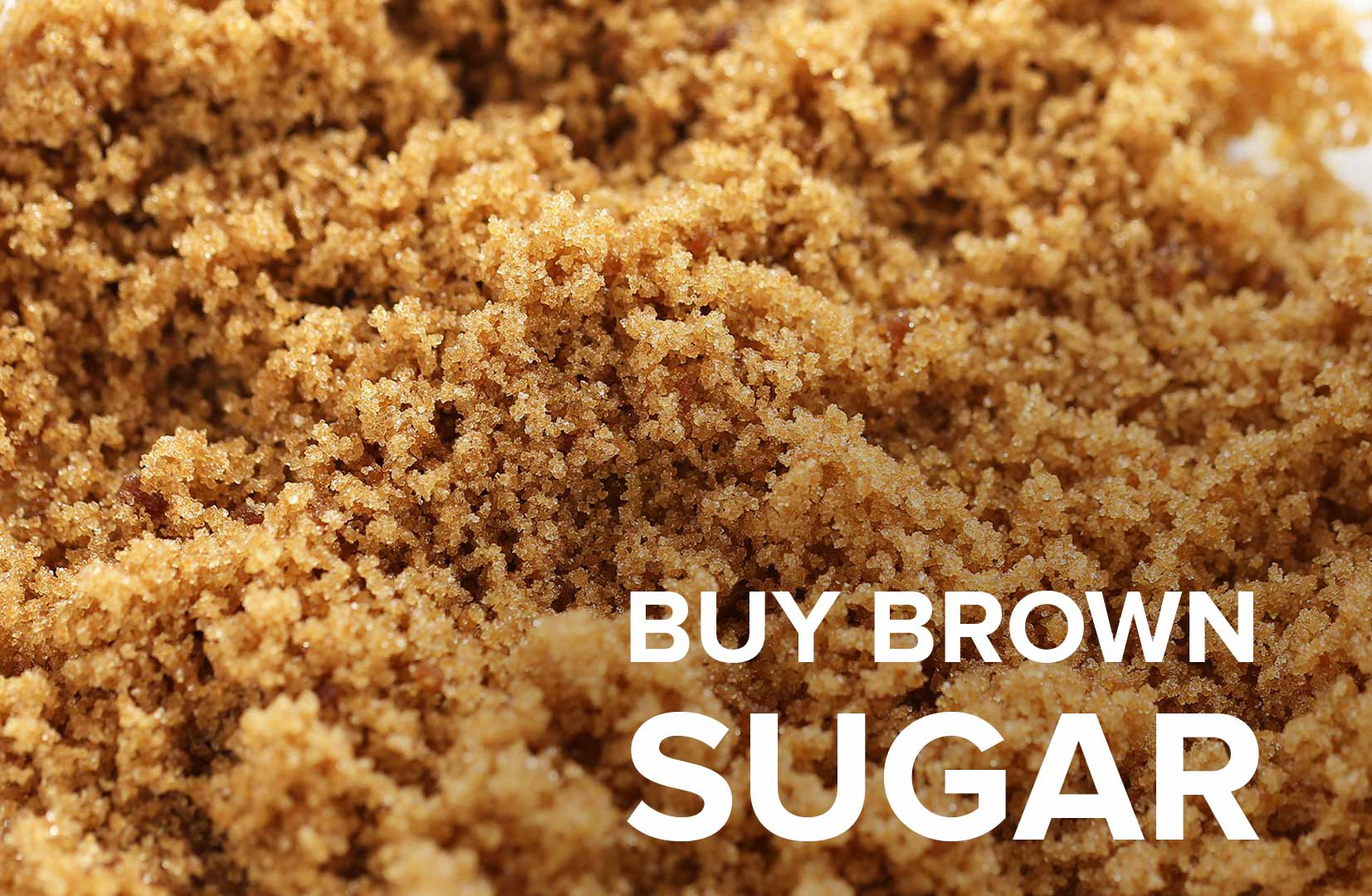 buy-brown-sugar-online