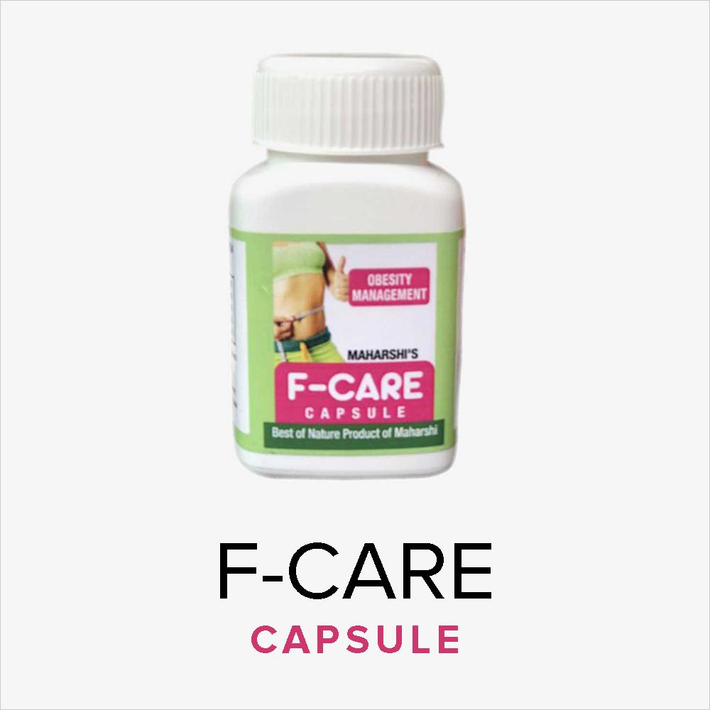 buy f care capsule