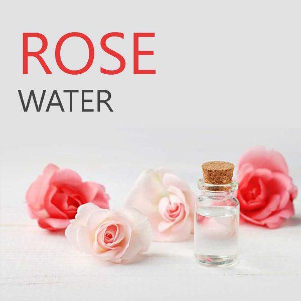 buy rose water
