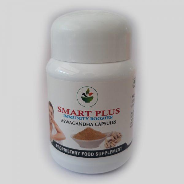 buy aswagandha capsule