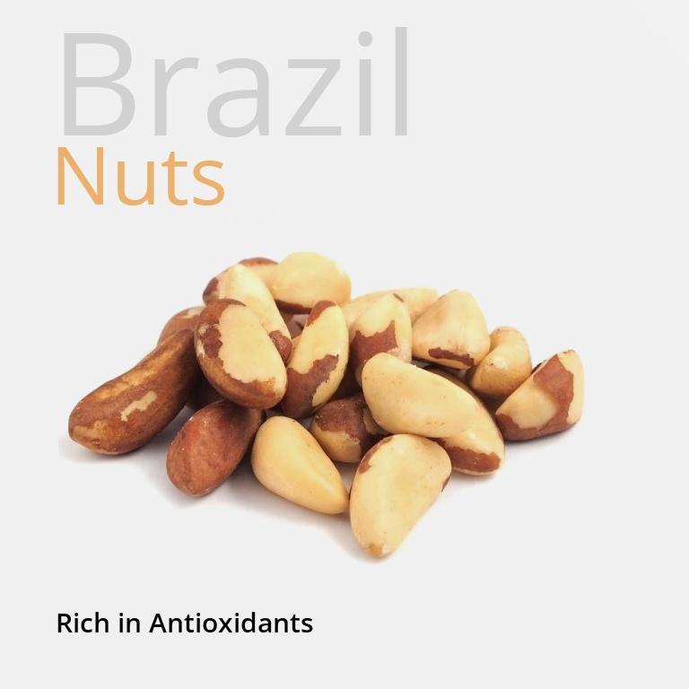 buy brazil nuts online