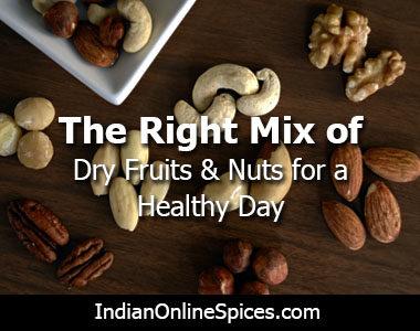 buy dry fruits online